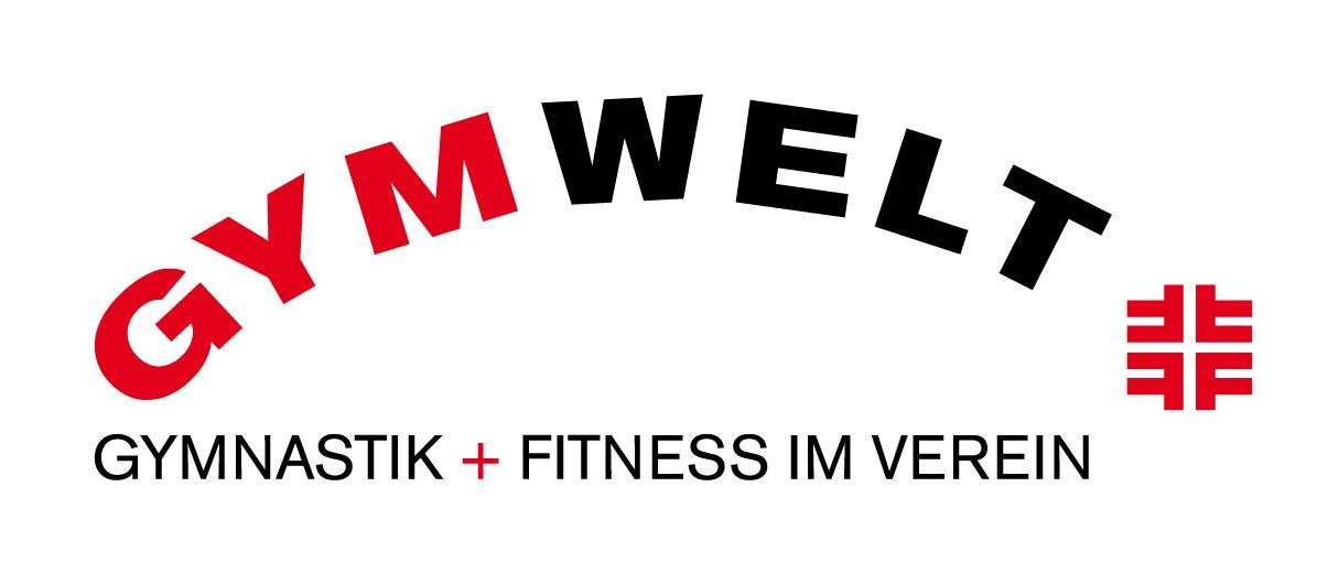 gw-logo_neutral